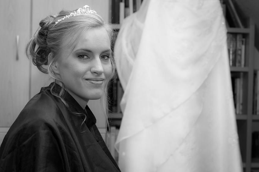 Hochzeitsfotograf Hamburg 6