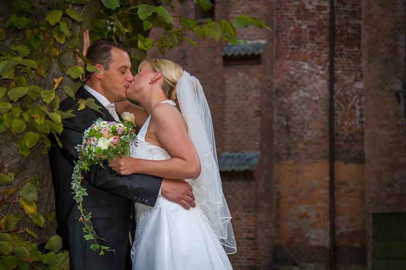 Hochzeitsfotos Rellingen