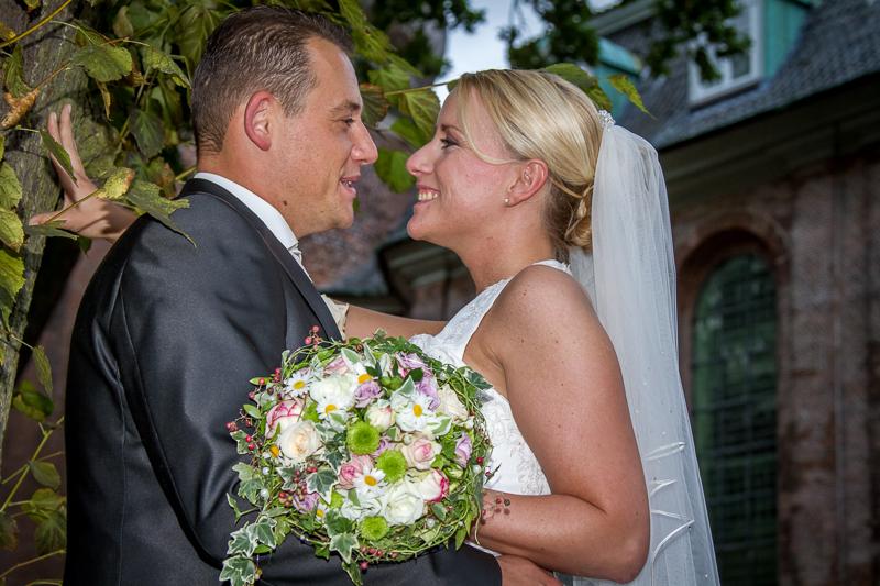 Fotograf Hochzeit Rellingen