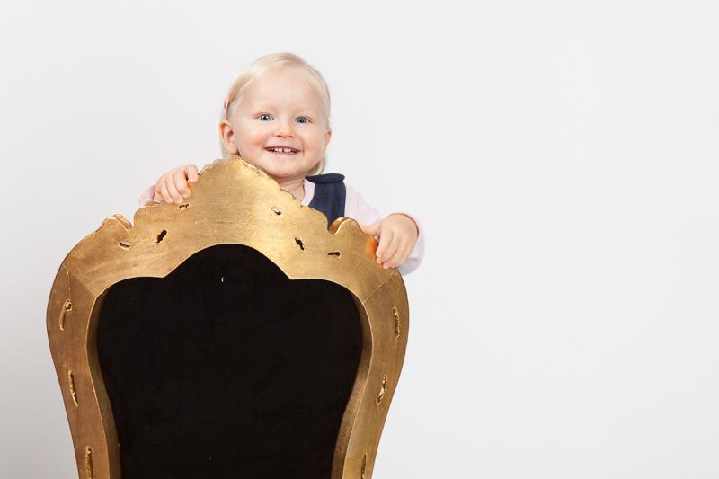 Babyfotograf, Hochzeitsfotograf Hamburg, Family Fotoshooting, Fotoshooting Familie, Babyshooting Hamburg
