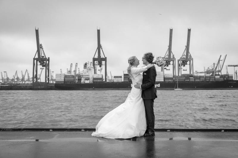 Hochzeitsfotograf in Hamburg, Hochzeitsfotograph