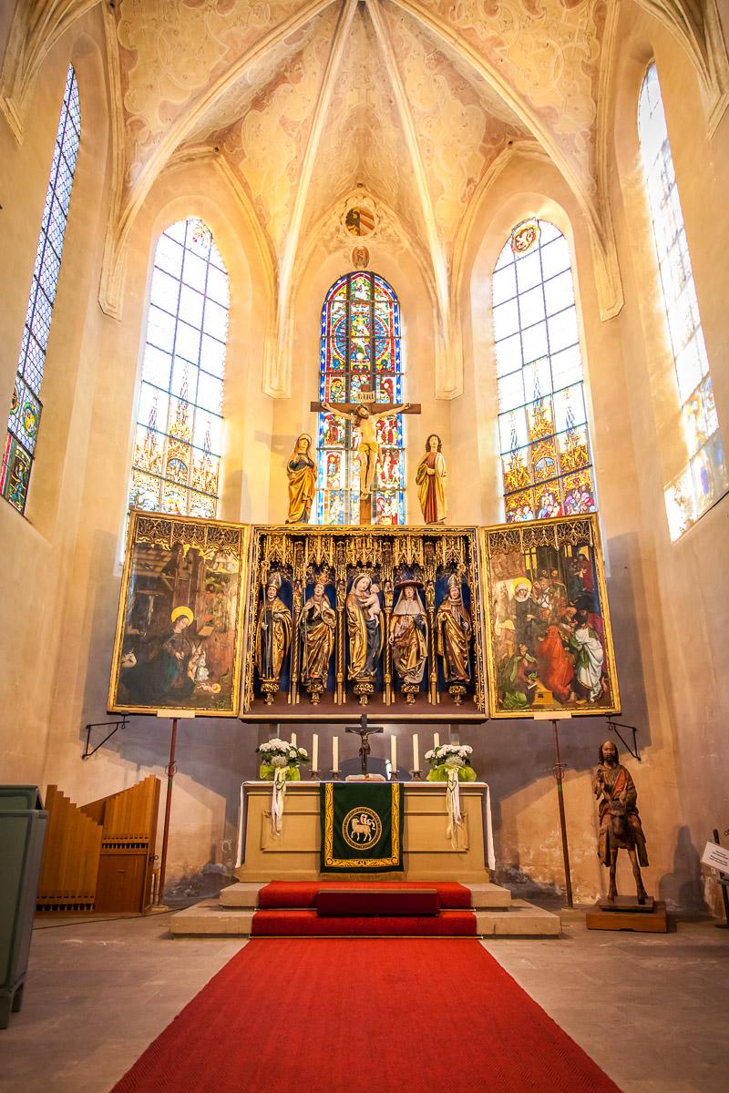 Hochzeitsfotograf Hamburg, Hochzeitsfotograf Nürnberger Land