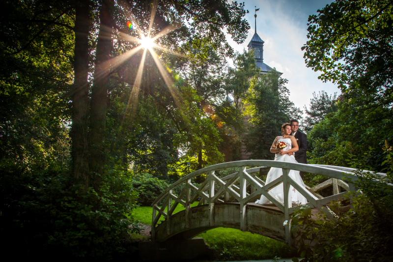 Hochzeitsfotograf Hamburg, Hochzeitsfotograf Uetersen