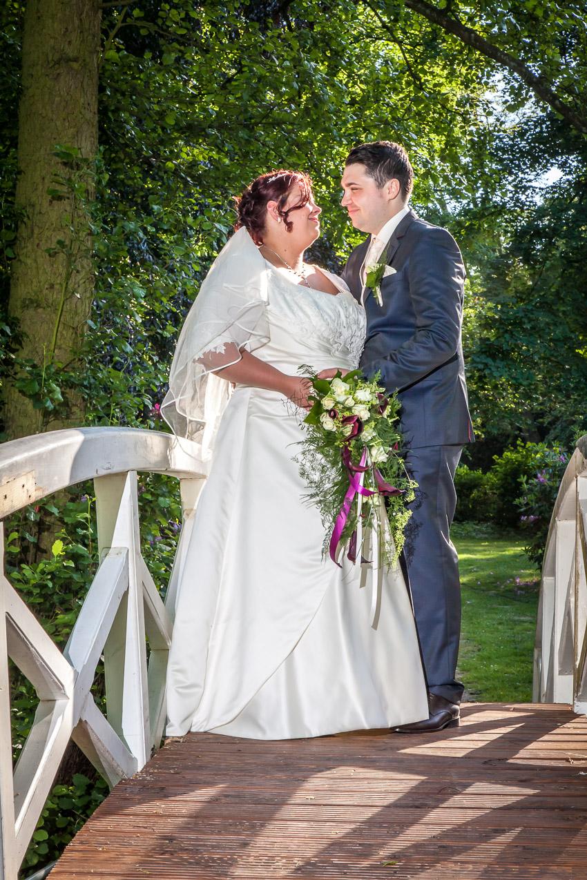 Hochzeits Fotograf Uetersen