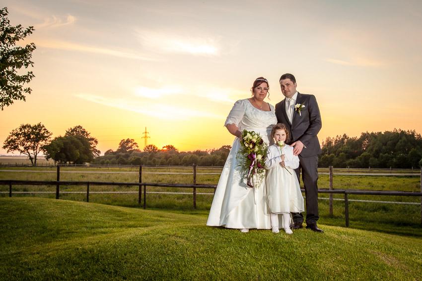 Hochzeit Fotograf Uetersen