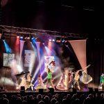 Nacht der Musicals im Mehr Theater