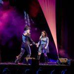 Die Nacht der Musicals Hamburg - Martin Markert