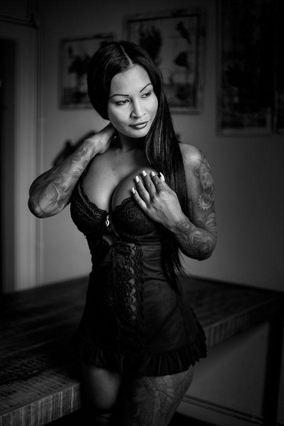 Fotograf Aktfotos Pinneberg