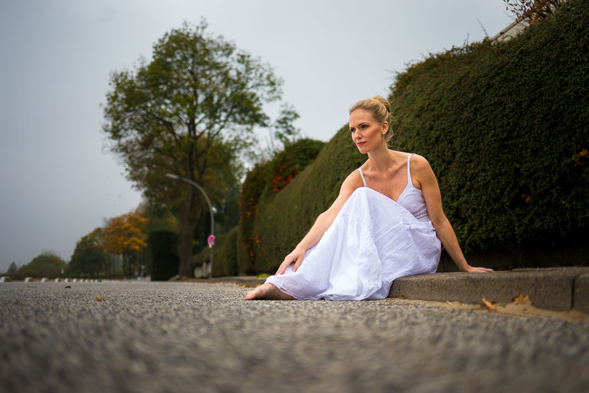 Schauspieler-Fotos mit Leonie Fuchs